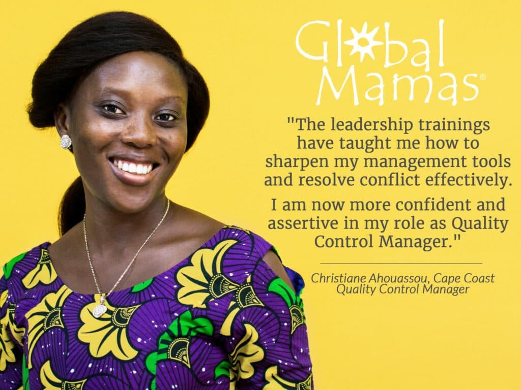 ChristianeAhouassou GlobalMamas scaled