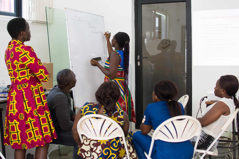 LeadershipTraining BusaraAfrica Jan2018 1%20(1)%20(1)