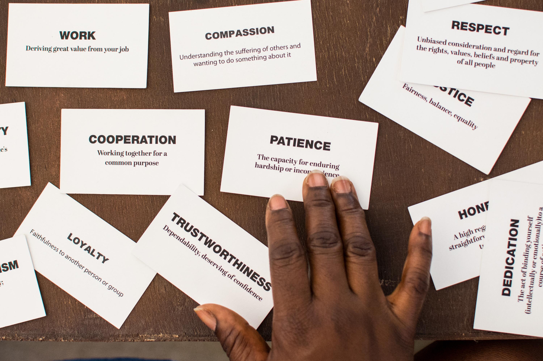 LeadershipTraining BusaraAfrica Jan2018 8%20(1)%20(1)
