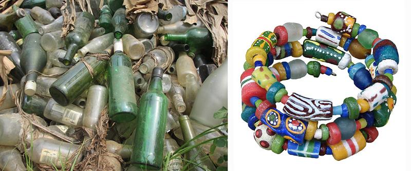 blog beads