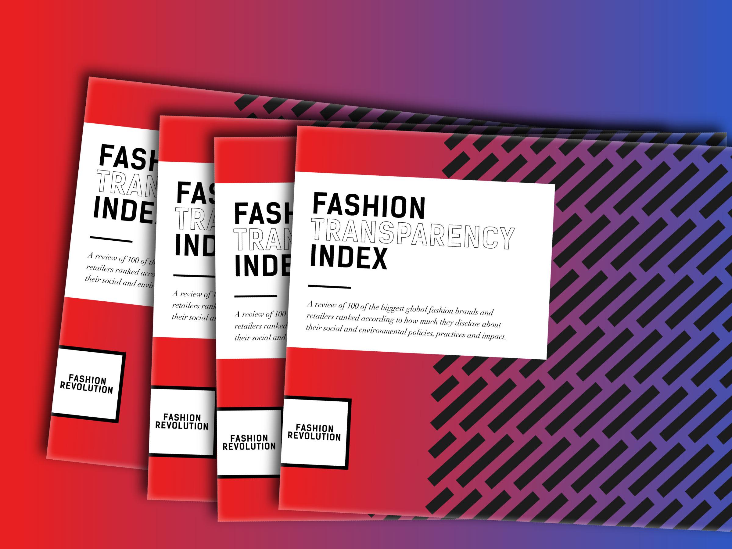 fashiontransparency