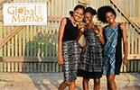 Global Mamas: History of Batik