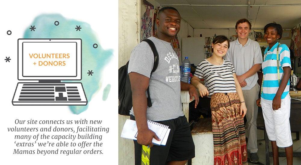 volunteers web11232020115611